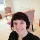 Loopbaancoach in de kijker: Sofie Stiers