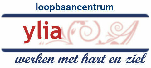 Loopbaancentrum ylia